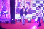 Salman Khan at Musical Concert Celebrating the journey of Loveyatri on 26th Sept 2018 (358)_5bac823325a14.JPG