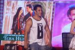 Salman Khan at Musical Concert Celebrating the journey of Loveyatri on 26th Sept 2018 (442)_5bac8250d4a8d.JPG