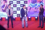 Salman Khan, Aayush Sharma, RJ Salil at Musical Concert Celebrating the journey of Loveyatri on 26th Sept 2018 (324)_5bac807006647.JPG