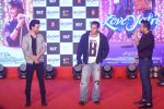 Salman Khan, Aayush Sharma, RJ Salil at Musical Concert Celebrating the journey of Loveyatri on 26th Sept 2018 (325)_5bac8068539b1.JPG