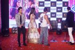 Salman Khan, Aayush Sharma, Warina Hussain at Musical Concert Celebrating the journey of Loveyatri on 26th Sept 2018 (404)_5bac8288ee3f6.JPG