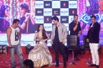 Salman Khan, Aayush Sharma, Warina Hussain at Musical Concert Celebrating the journey of Loveyatri on 26th Sept 2018 (410)_5bac80b6d4186.JPG