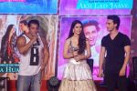 Salman Khan, Aayush Sharma, Warina Hussain at Musical Concert Celebrating the journey of Loveyatri on 26th Sept 2018 (431)_5bac82f269d29.JPG