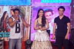 Salman Khan, Aayush Sharma, Warina Hussain at Musical Concert Celebrating the journey of Loveyatri on 26th Sept 2018 (432)_5bac82f3e0a2d.JPG