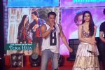 Salman Khan, Aayush Sharma, Warina Hussain at Musical Concert Celebrating the journey of Loveyatri on 26th Sept 2018 (440)_5bac7e4de889c.JPG