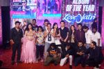 Salman Khan, Aayush Sharma, Warina Hussain, Ronit Roy, Arpita Khan at Musical Concert Celebrating the journey of Loveyatri on 26th Sept 2018 (241)_5bac80dddaf29.JPG