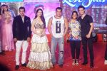 Salman Khan, Aayush Sharma, Warina Hussain, Ronit Roy, Arpita Khan at Musical Concert Celebrating the journey of Loveyatri on 26th Sept 2018 (248)_5bac7e548ba50.JPG
