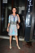 Vedhika Kumar spotted at Bastian in bandra on 27th Sept 2018 (2)_5badd03e86f52.JPG