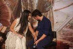 Aamir Khan, Katrina Kaif at the Trailer launch of film Thugs of Hindustan at Imax Wadala on 27th Sept 2018 (18)_5badcada6e2cc.jpg