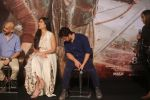 Aamir Khan, Katrina Kaif at the Trailer launch of film Thugs of Hindustan at Imax Wadala on 27th Sept 2018 (19)_5badca97dcab8.jpg