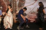 Aamir Khan, Katrina Kaif at the Trailer launch of film Thugs of Hindustan at Imax Wadala on 27th Sept 2018 (20)_5badcadcbe599.jpg