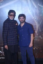 Amitabh Bachchan, Aamir Khan at the Trailer launch of film Thugs of Hindustan at Imax Wadala on 27th Sept 2018 (68)_5badca9ecedef.jpg