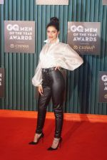 Deepika Padukone at GQ Men of the Year Awards 2018 on 27th Sept 2018