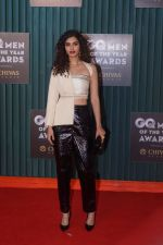 Diana Penty at GQ Men of the Year Awards 2018 on 27th Sept 2018