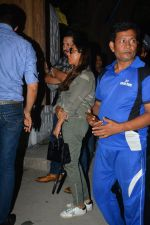 Gauri Khan spotted at bandra on 27th Sept 2018 (11)_5badd16e4d850.JPG