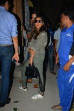Gauri Khan spotted at bandra on 27th Sept 2018 (12)_5badd170bee62.JPG