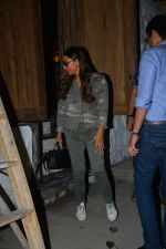 Gauri Khan spotted at bandra on 27th Sept 2018 (9)_5badd169d09c7.JPG