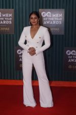 Huma Qureshi at GQ Men of the Year Awards 2018 on 27th Sept 2018