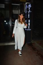 Ileana D_cruz with husband at Bastian bandra on 27th Sept 2018 (8)_5badd1700d65d.JPG