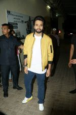 Jackky Bhagnani at Sui Dhaaga screening in pvr juhu on 27th Sept 2018 (28)_5badd6c5153a5.JPG
