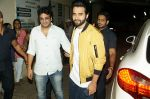 Jackky Bhagnani at Sui Dhaaga screening in pvr juhu on 27th Sept 2018 (30)_5badd6c8c277a.JPG