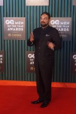 Kabir Bedi at GQ Men of the Year Awards 2018 on 27th Sept 2018 (33)_5bae26f2e9654.JPG