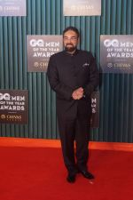 Kabir Bedi at GQ Men of the Year Awards 2018 on 27th Sept 2018 (34)_5bae2715b2328.JPG