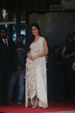 Katrina Kaif at the Trailer launch of film Thugs of Hindustan at Imax Wadala on 27th Sept 2018 (47)_5badcaf50b5ba.jpg