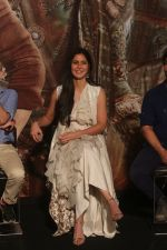 Katrina Kaif at the Trailer launch of film Thugs of Hindustan at Imax Wadala on 27th Sept 2018 (49)_5badcaf9108fc.jpg