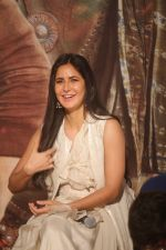 Katrina Kaif at the Trailer launch of film Thugs of Hindustan at Imax Wadala on 27th Sept 2018 (51)_5badcb0e96241.jpg