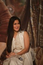 Katrina Kaif at the Trailer launch of film Thugs of Hindustan at Imax Wadala on 27th Sept 2018 (52)_5badcafcc535e.jpg