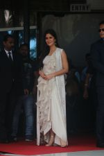 Katrina Kaif at the Trailer launch of film Thugs of Hindustan at Imax Wadala on 27th Sept 2018 (73)_5badcafea7c03.jpg