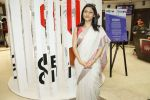 Konkona Sen Sharma at Frames 75 an exhibition of photographs on Amitabh Bachchan by Pradeep Chandra & SMM Ausaja at Whistling Woods in goregoan on 28th Sept 2018 (1)_5bae33e46896a.JPG