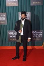 Kunal Rawal at GQ Men of the Year Awards 2018 on 27th Sept 2018 (26)_5bae273a1a484.JPG