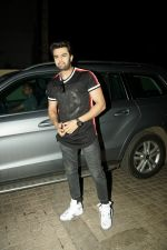 Manish Paul at Sui Dhaaga screening in pvr juhu on 27th Sept 2018 (10)_5badd6d60c4b2.JPG