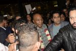 Mike Tyson arrive in Mumbai Airport on 27th Sept 2018 (12)_5badd34e1a100.JPG