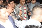 Mike Tyson arrive in Mumbai Airport on 27th Sept 2018 (8)_5badd3486921b.JPG