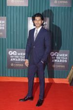 Mohit Marwah at GQ Men of the Year Awards 2018 on 27th Sept 2018 (11)_5bae27495fdeb.JPG