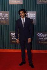 Mohit Marwah at GQ Men of the Year Awards 2018 on 27th Sept 2018 (13)_5bae274c3a400.JPG