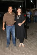 Prachi Shah at Sui Dhaaga screening in pvr juhu on 27th Sept 2018 (36)_5badd700a566b.JPG