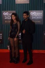 Prateik Babbar at GQ Men of the Year Awards 2018 on 27th Sept 2018 (109)_5bae27f917a3e.JPG