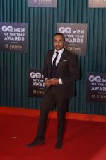 Rahul Bose at GQ Men of the Year Awards 2018 on 27th Sept 2018 (11) - Copy_5bae28c5aac9f.JPG