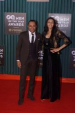 Rahul Bose at GQ Men of the Year Awards 2018 on 27th Sept 2018 (9)_5bae281b482ef.JPG