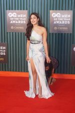 Rhea Chakraborty at GQ Men of the Year Awards 2018 on 27th Sept 2018