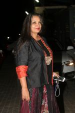 Shabana Azmi at Sui Dhaaga screening in pvr juhu on 27th Sept 2018 (1)_5badd70cd4efc.JPG