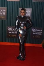 Sonakshi Sinha at GQ Men of the Year Awards 2018 on 27th Sept 2018 (6)_5bae296027c0a.JPG