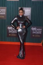 Sonakshi Sinha at GQ Men of the Year Awards 2018 on 27th Sept 2018 (7)_5bae2961b6ce2.JPG