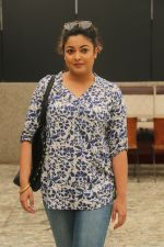 Tanushree Dutta inteacts with media for the M2 campaign at juhu on 27th Sept 2018 (12)_5badd1ec3c116.JPG