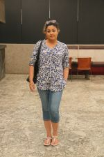 Tanushree Dutta inteacts with media for the M2 campaign at juhu on 27th Sept 2018 (13)_5badd1f0360c0.JPG