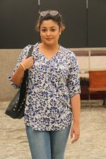 Tanushree Dutta inteacts with media for the M2 campaign at juhu on 27th Sept 2018 (9)_5badd1e68a5bc.JPG